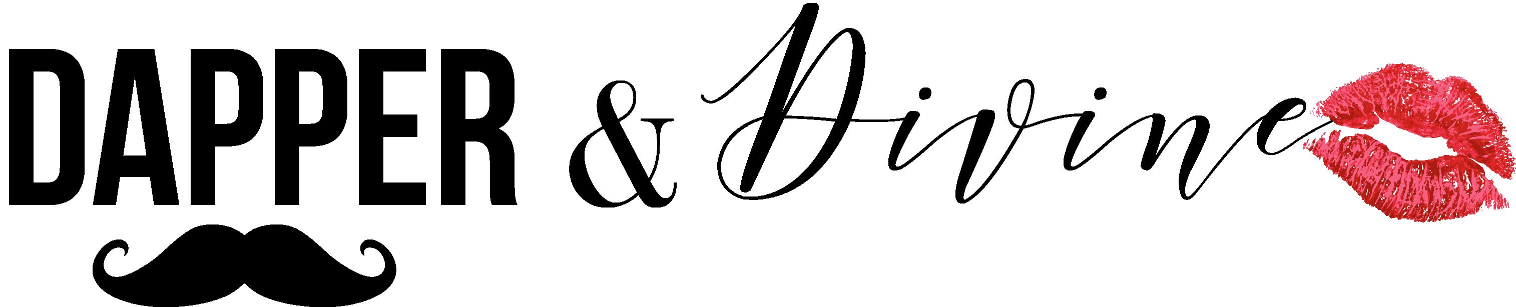 DD (1)