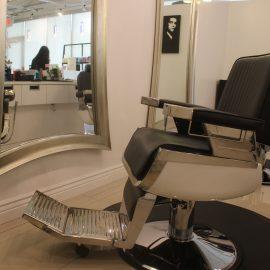 Divine Salon