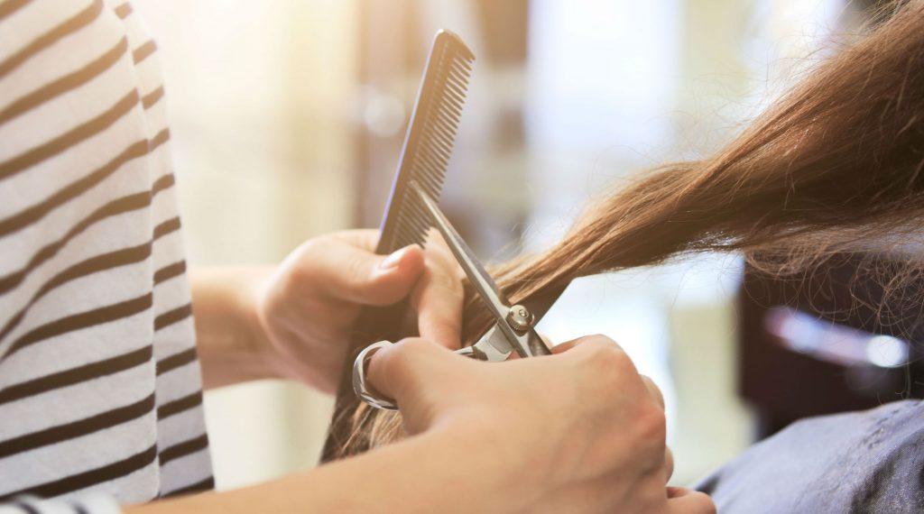 best hair salon boca raton