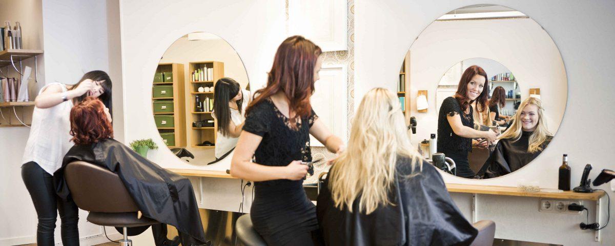 hair salon boca raton fl