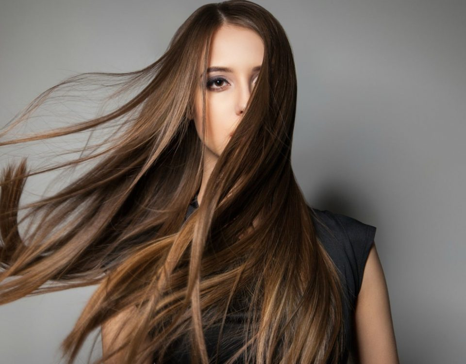 best salon for hair extensions