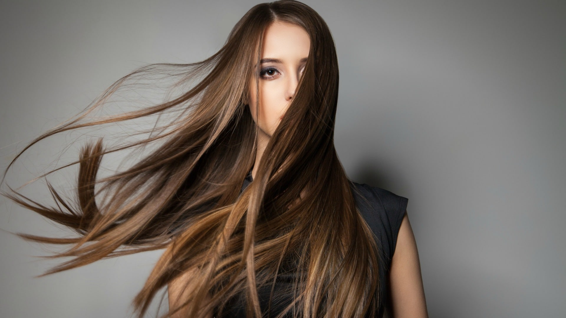 Say Yes To The Best Hair Extensions Boca Raton Can Offer