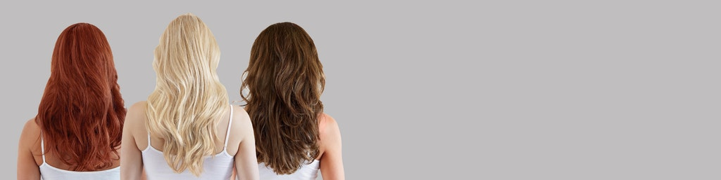 Top Tips from a Pro Hair Salon Specialist | Dapper & Divine