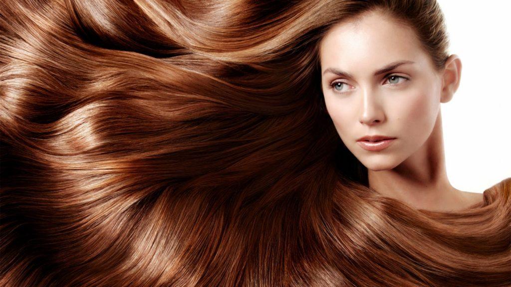 hair salon color specialist