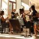 hair salons boca raton