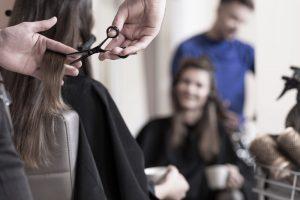hair salon in Boca Raton