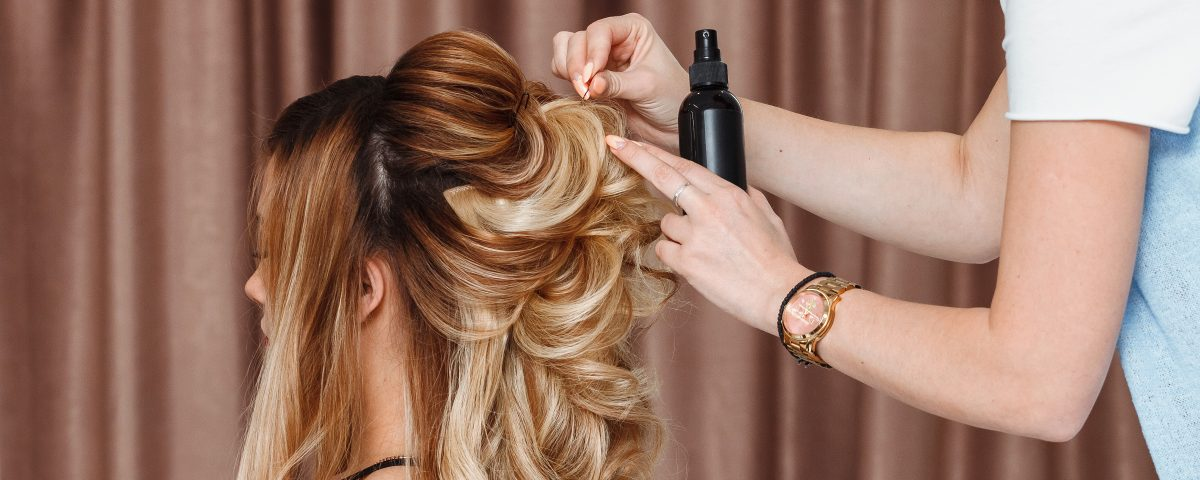 hair extension salon boca raton