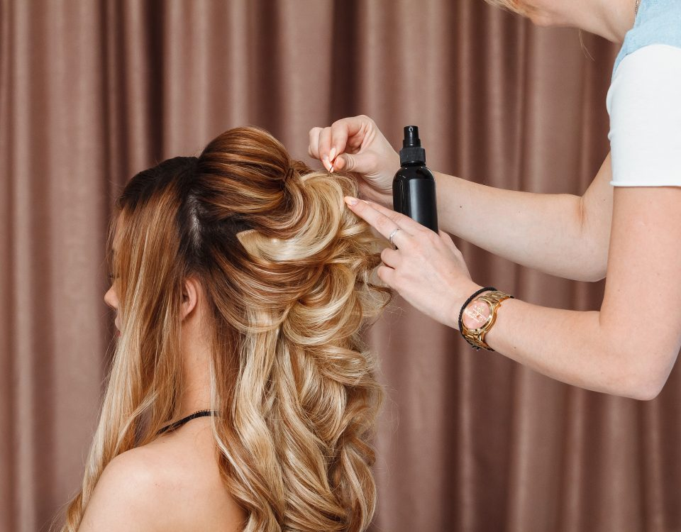 hair extension salon boca raton
