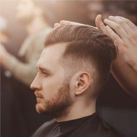barber shop boca raton
