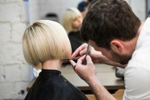 Hair Salon Boca Raton