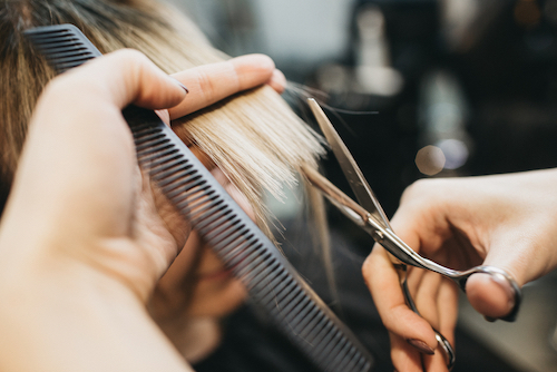 How To Choose The Right Haircut – Women