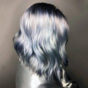 Hair Colorist