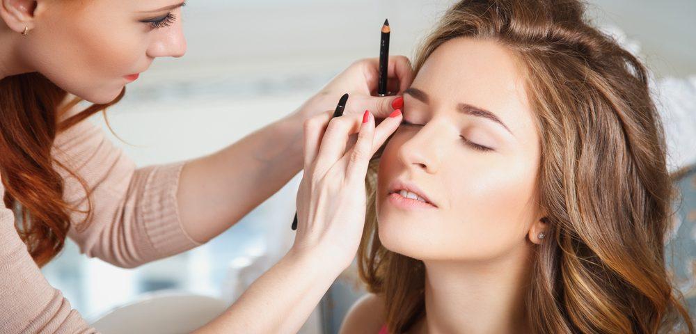 makeup artist boca raton