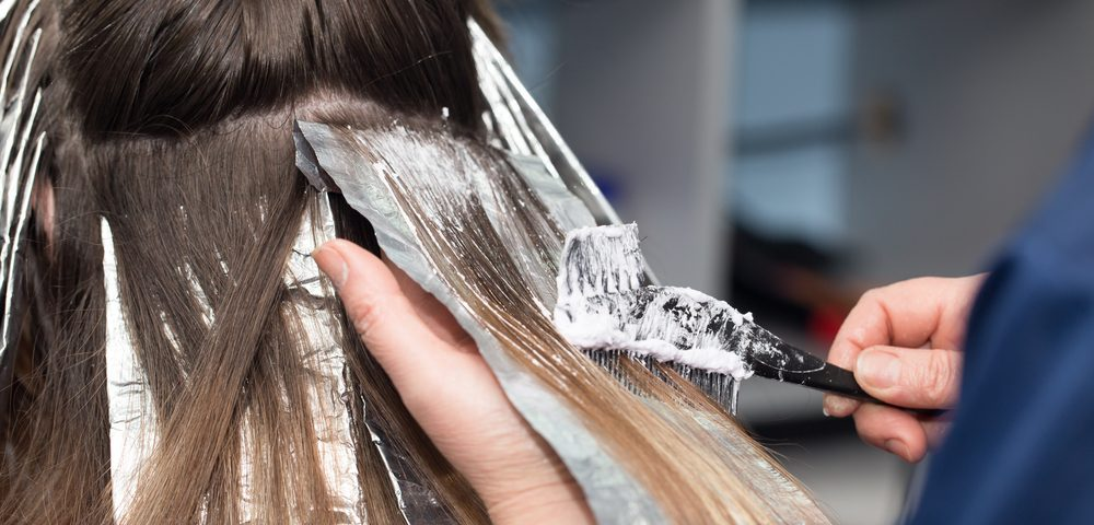 hair color specialists near me