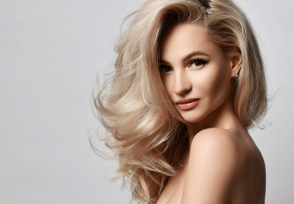 hair renewal